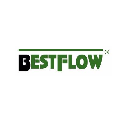 marca bestflow