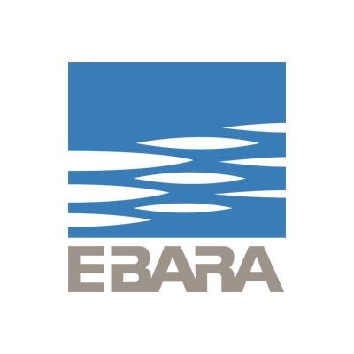 marca ebara