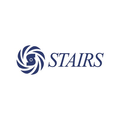 marca stairs
