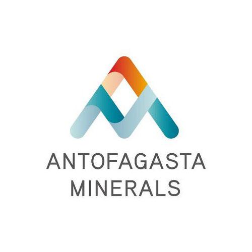 cliente-antofagasta