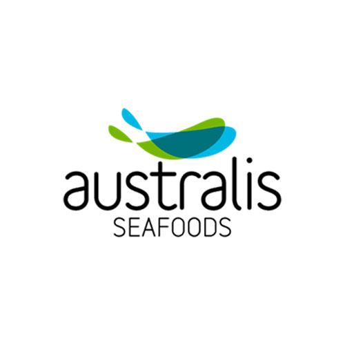 cliente australis