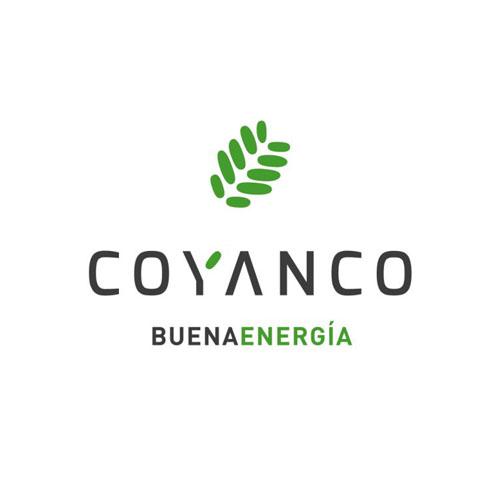 cliente coyanco