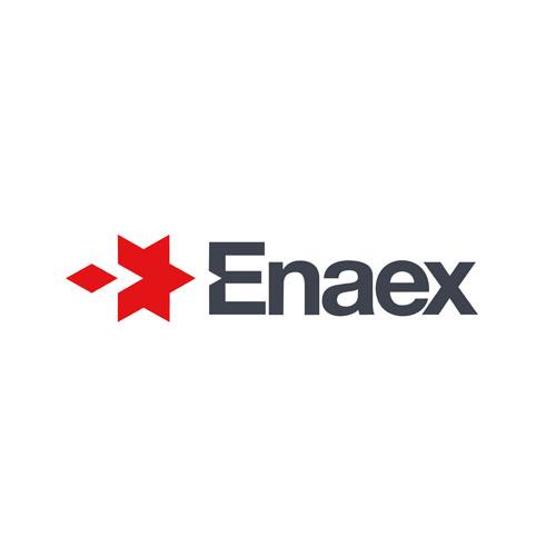 cliente enaex