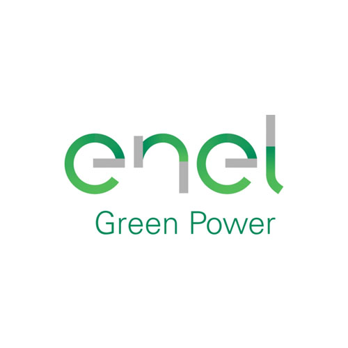 cliente-enel-power