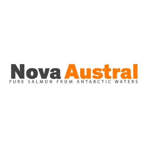 cliente-nova-austral